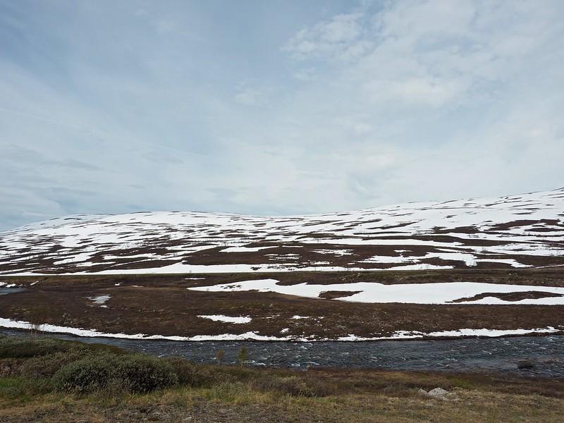 Poolcirkel Noorwegen 01-07-17 (8).jpg