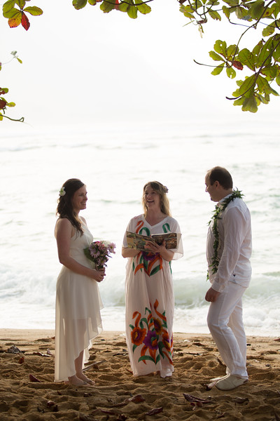 natasha-boris-kauai-wedding-32.jpg