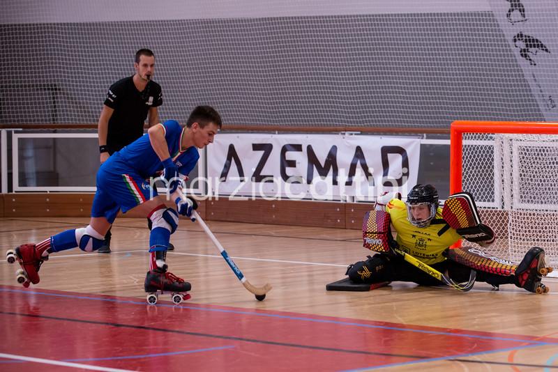 19-09-06-Spain-Italy42.jpg