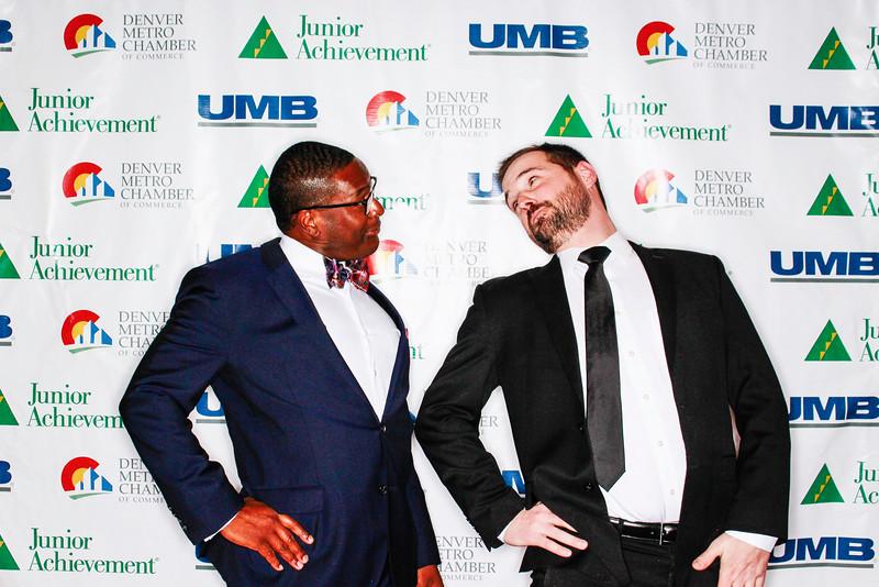 Junior Achievement Colorado Business Hall of Fame-Colorado Photo Booth Rental-SocialLightPhoto.com-38.jpg