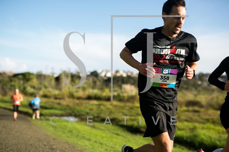 Run Auckland 2021