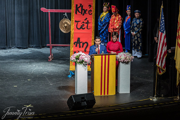 Mung Xuan Canh Ty 2020