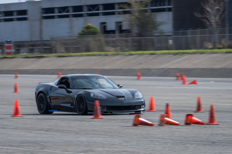 2019-11-30 calclub autox school-121.jpg