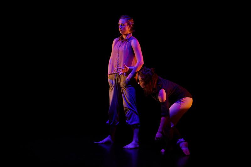 Kizuna Dance Tech Rehearsal133.jpg