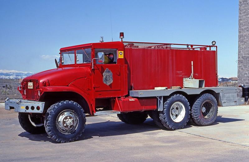 PARKER CO TK 004 54 GMC M211 LOCAL EX-US MILITARY 4 16 1983_ShaunRyan.JPG