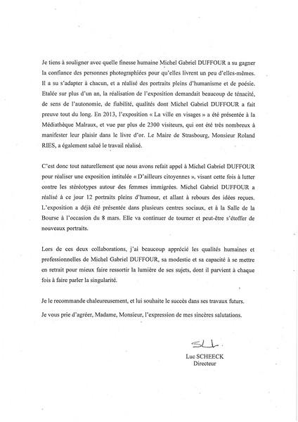 Lettre de recommandation Direction de la Démocartie Locale de Strasbourg.2.jpg