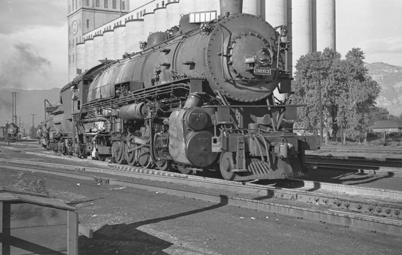 SP_2-10-2_3683_Ogden_Sep-21-1946_002_Emil-Albrecht-photo-204-rescan.jpg