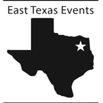 east-texas-events-for-the-week-of-aug-6