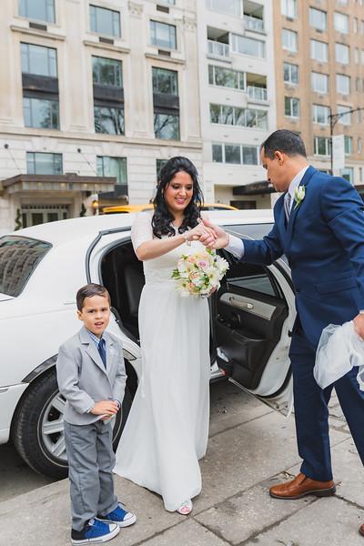 Central Park Wedding - Diana & Allen (8).jpg