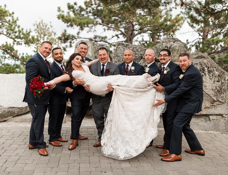 Alexandria Vail Photography Wedding The Ridge Tahoe Amy + LaMar1491.jpg