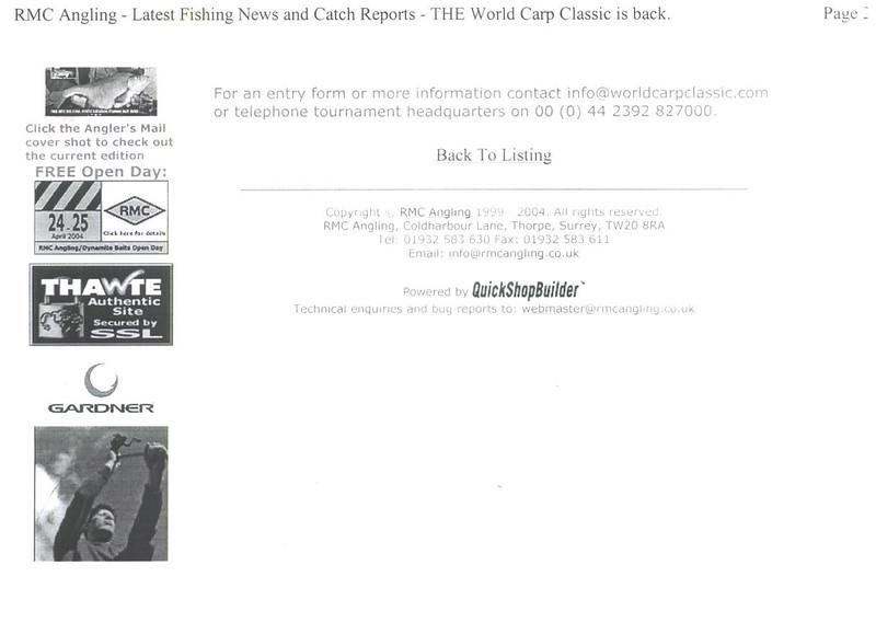 WCC04 - 04 - RMC Website 2-2.jpg