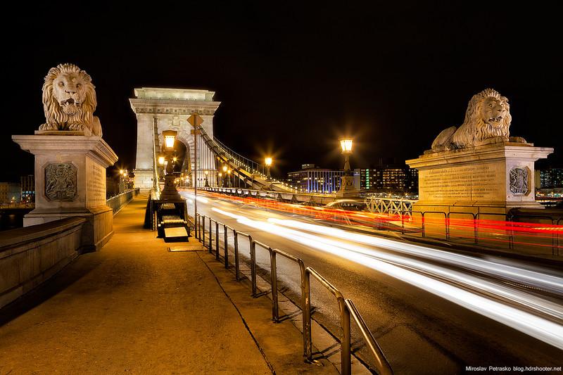 Budapest-IMG_6947-blend-sharpen.jpg
