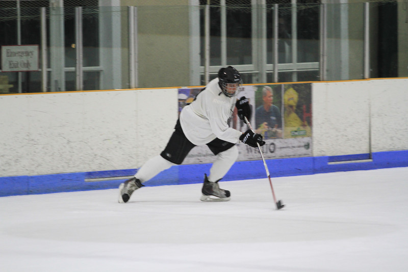 Memorial Hockey Game-174.jpg