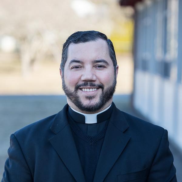 Reverend Carlos Piedrahita.jpg