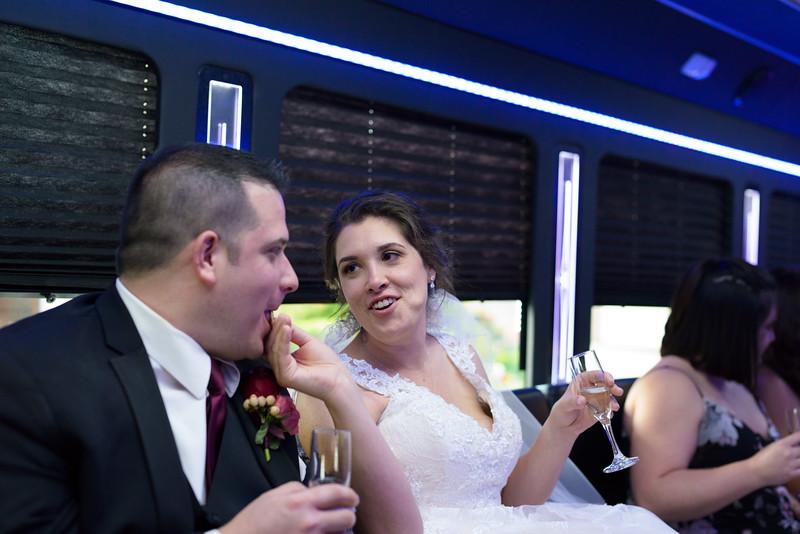 0767-Trybus-Wedding.jpg