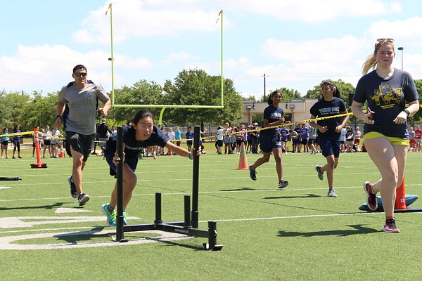 05-10-18 MS Fit Games