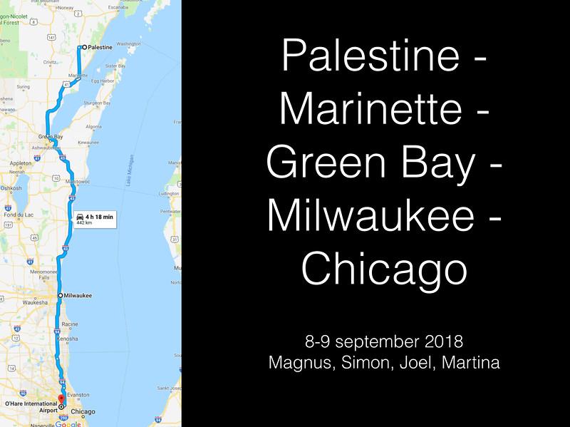 201809-8-9-Palestine-Chicago.jpg