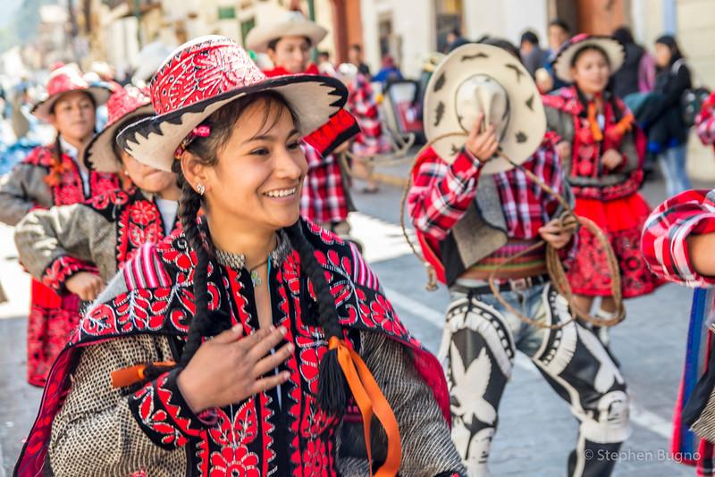 Cusco-2712.jpg