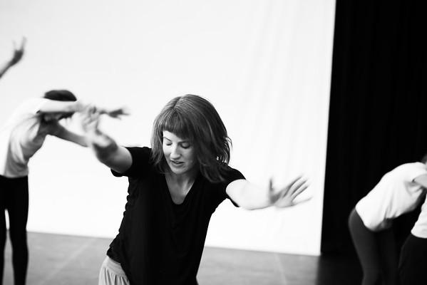 04-14-16-Modern Dance