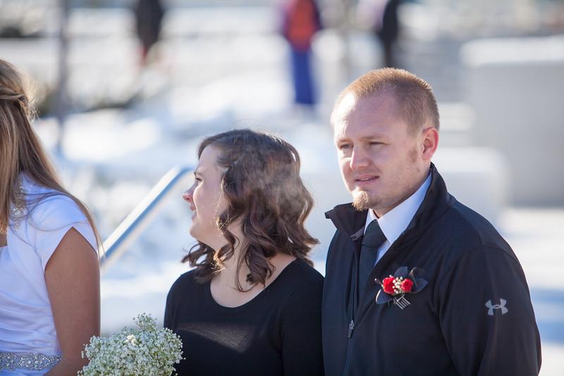 Tyler Shearer Photography Dustin & Michelle Wedding Idaho Falls Temple Rexburg Photographer-9869.jpg
