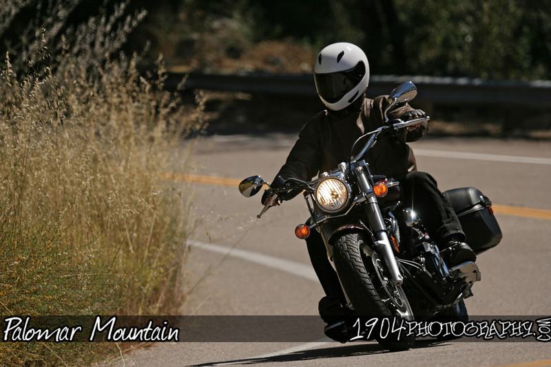 20090621_Palomar Mountain_0169.jpg