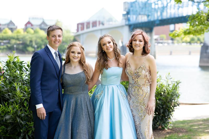 OHS Prom 2019-68.jpg