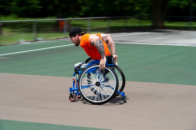 Wheelchair Win-Up_2019__188.jpg