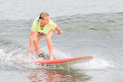 Whipple Birthday Party Skudin Surf - 9-11-20