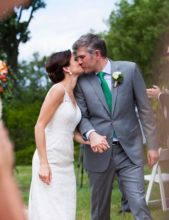 Moyer Wedding 2016.0702