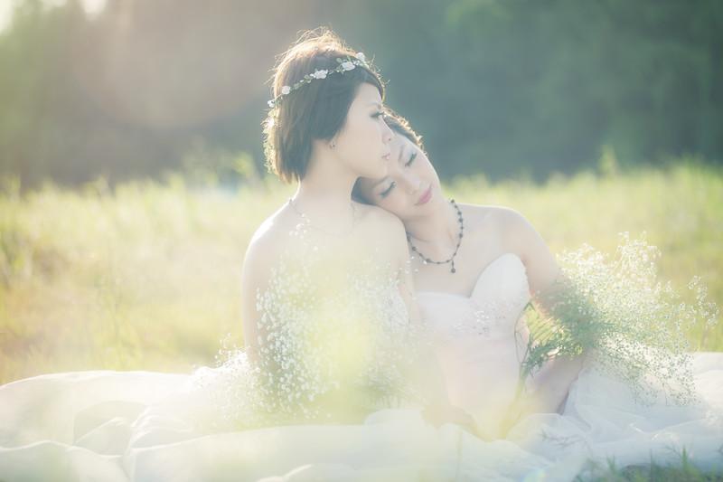 -pre-wedding_16704187935_o.jpg
