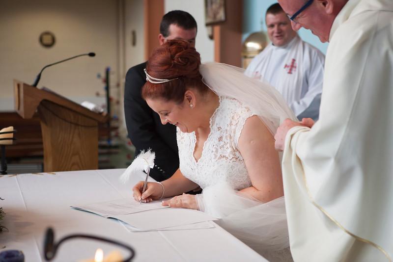 wedding-401_1.JPG