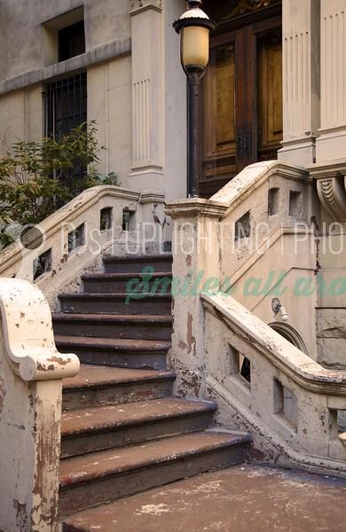 Peeling-Stairs_batch_batch.jpg