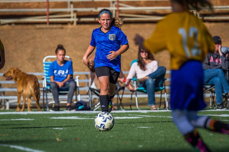 11-11 Valkyeries Soccer-90.jpg