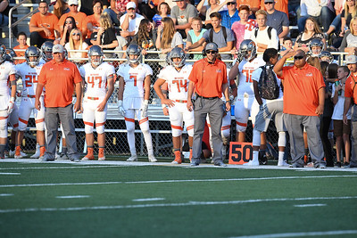 2015 Varsity Skyridge VS West VIDEO by Bill
