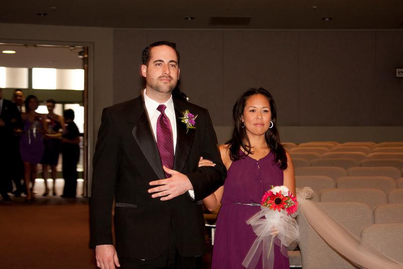 2011-11-11-Servante-Wedding-62.JPG