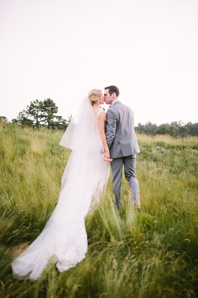 Kira and Kevin Wedding Photos-550.jpg
