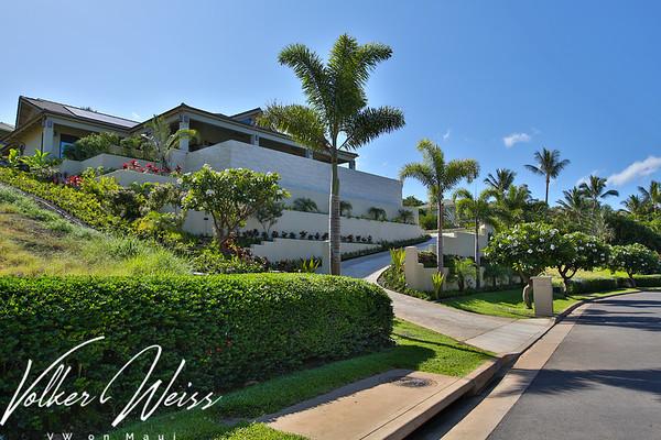 4345 Melianani Place, Wailea, Hawaii