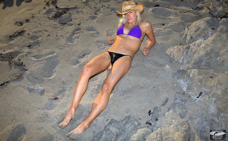 45surf bikini swimsuit model hot pretty swimsuit models hot hot 258,.,.best.book.,.jpg