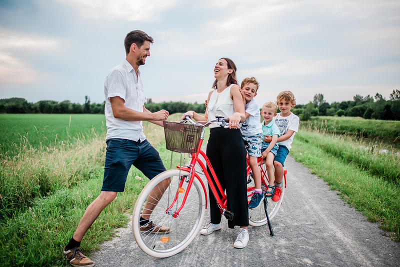 Sara-Familieshoot-2019 (71 van 126).jpg