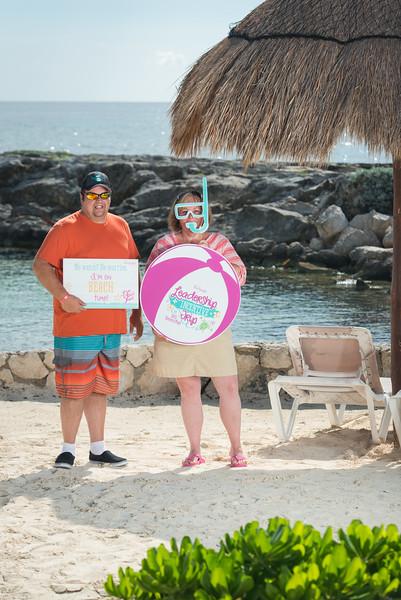 310451_LIT-Photos-on-the-Beach-346.jpg