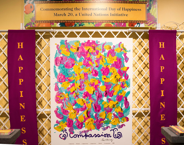 20180320_Paintings for Happiness_017.jpg