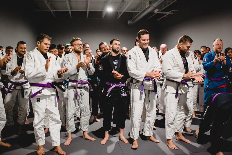 True Believer Gym Pittsburgh PA Brazilian Jiu Jitsu171.jpg