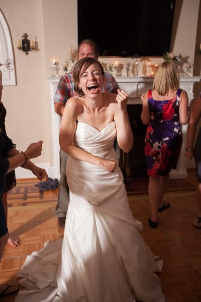 weddingphotographers634.jpg