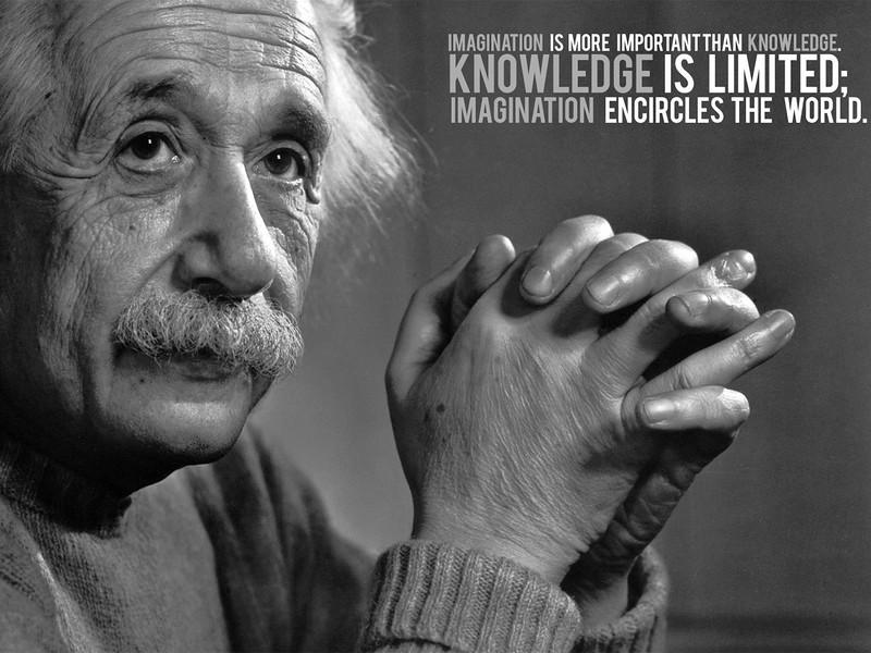 Albert-Einstein-HD-Wallpapers.jpg