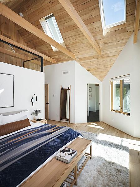 bedroom-inspiration-30.jpg