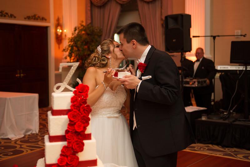 AllieMatt Wedding-9530.jpg