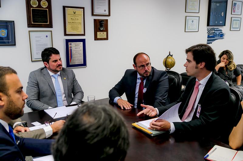 080719 - Representantes Policia Civil - Senador Marcos do Val_2.jpg