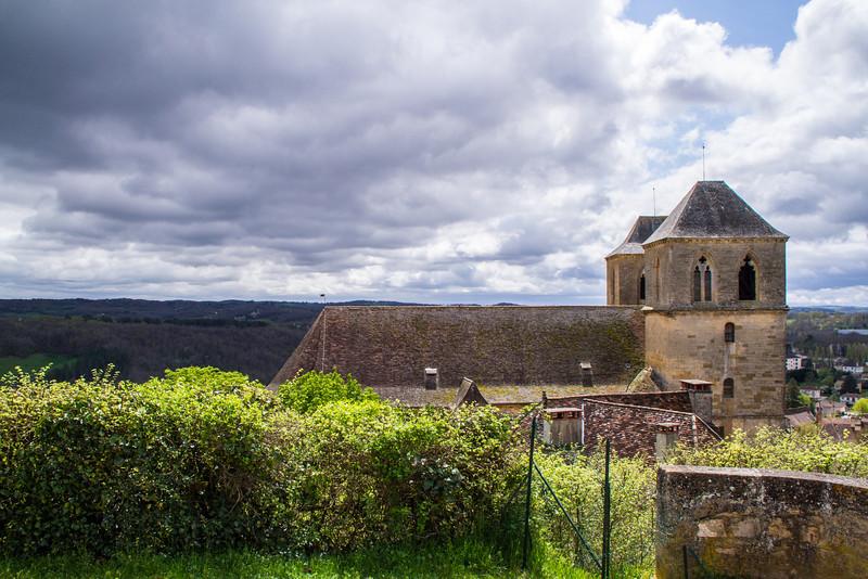France-3613.jpg