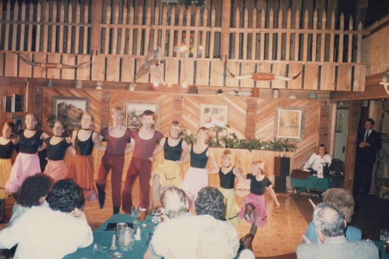 Dance_1796.jpg