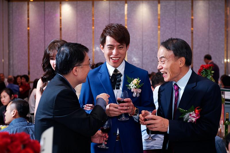 20190316-宸逸&馥璘婚禮紀錄_281.jpg